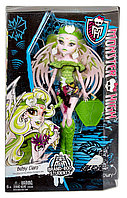 Куклы монстер хай Бэтси Кларо, Monster High Batsy Claro