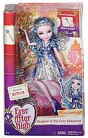 Кукла эвер афтер хай Фарра Гудфэйри, Farrah Goodfairy , фото 1