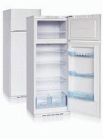 Холодильник двухкамерный Бирюса-135 (1650*600*625 мм) белый