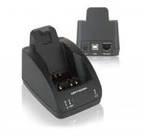 Коммуникационная подставка Opticon CRD-1006