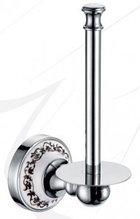 FX-78500 BOGEMA