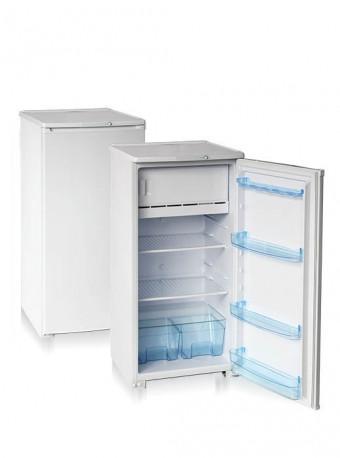 Холодильник однокамерный Бирюса-10Е (1220*580*600 мм) белый