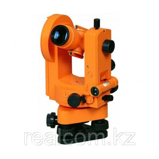 Оптический теодолит 4Т30П