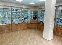 Аптека Шпон