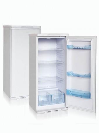 Холодильник  однокамерный без морозильной камеры БИРЮСА-542 (1450*600*625 мм) белый