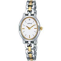 Часы наручные Lorus RRW47EX9