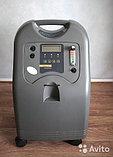 Кислородный концентратор модель- V3, фото 3