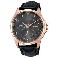 Часы мужские наручные Lorus RP664BX9