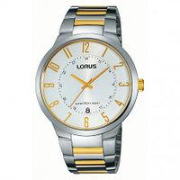Часы мужские наручные Lorus RS977BX9