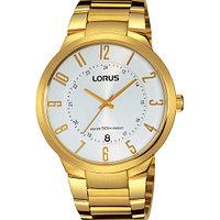 Часы наручные мужские Lorus RS976BX9