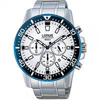 Часы наручные мужские Lorus RT359DX9
