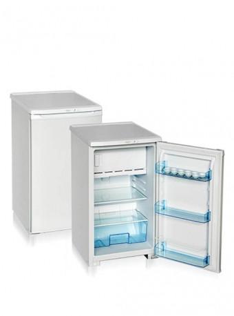 Холодильник однокамерный Бирюса-R108CA (865*480*605 мм) белый
