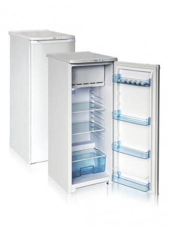 Холодильник однокамерный БИРЮСА-R110CA (1225*480*605 мм) белый