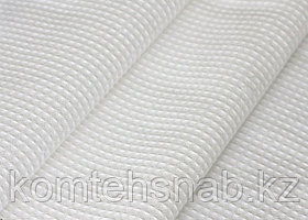 Ткань вафельная, шир. 45/50 см, пл. 220/240 г/м2