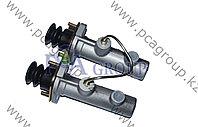 123-3426 1233426 Тормозной цилиндр CAT 416C; 426C; 428C; 436C; 438C;