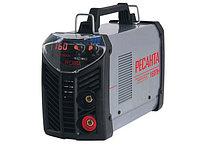 Сварочный аппарат инверторный САИ 160 ПН (пониженное напряжение), фото 1