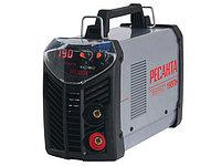 Сварочный аппарат инверторный САИ 190 ПН (пониженное напряжение)