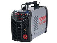 Сварочный аппарат инверторный САИ 220 ПН (пониженное напряжение)
