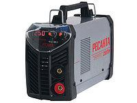 Сварочный аппарат инверторный САИ 250 ПН (пониженное напряжение)