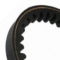 Ремни клиновые (зубчатые) профиль AVX, фото 1