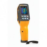 Fluke VT02 Визуальный ИК термометр