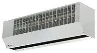 """Воздушная завеса """"Systemair""""  LG343 длинна 985мм"""
