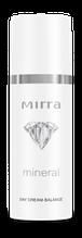 Крем для лица MIRRA Дневной крем-баланс