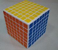 Кубики торговой марки Rubiks и другие игрушечные кубики-головоломки