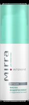 MIRRA Маска для лица водорослевая