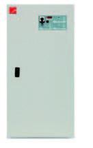 Трёхфазные сервомоторные стабилизаторы серии EMi2 (3х380В, 3x400В, 3x415В)