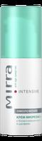 MIRRA Крем-миорелаксант для локального применения