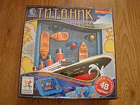 Титаник, фото 1