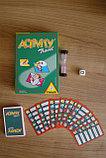 Аctivity Активити Трэвел настольная игра, фото 3