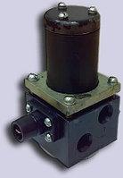 Гидрораспределитель с электромагнитным управлением ГР 2-3 (24В)  (306532.100 аналог У469006901УХ)