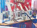 Укрепление стекол ударопрочной (защитной) пленкой, фото 4
