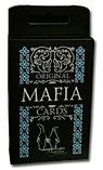 Мафия. Набор карт. Настольная игра. Магеллан, фото 2