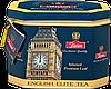 Чай черный Riston English Elite Англиский элитный 350гр.