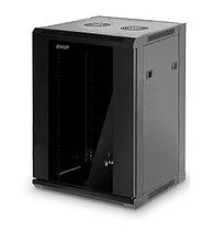 Шкаф 12 U Euronet,540х450х580