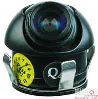 Камера MyDean VCM-416C парковочная врезная