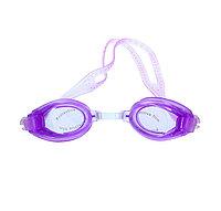 Очки для плавания с берушами SL 585