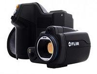 Тепловизор FLIR T440 (Снят с производства)