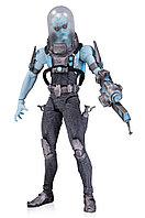 DC Collectibles Фигурка Мистера Фриз (Mr. Freeze). Greg Capullo