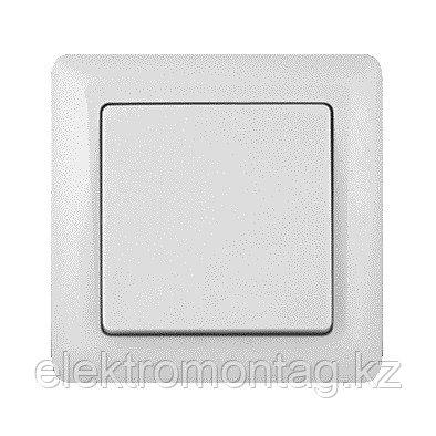 Выключатель электрический ВС 116-154-18