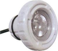 Прожектор для SPA, TLGP 50