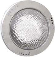 Прожектор для бассейна, TLSQ 300
