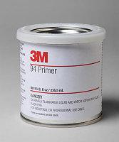 Праймер 3М