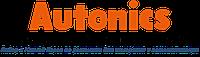 Autonics промышленная автоматика
