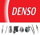 """ИП """"Denso Service"""""""