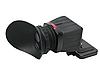 GreenBean VF-3X видоискатель фотоаппарата