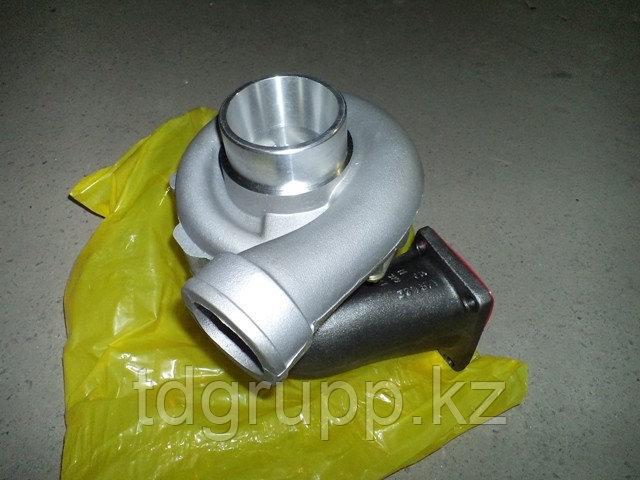 6152-82-8210 Турбокомпрессор (турбина) Komatsu